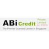 ABi Credit Pte Ltd is the premier licensed moneylender in Singapore. Our fast, convenient services have helped thousands of clients bridge the gap between personal loan, payday loan, emergency cash loan.