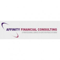 Affinity Financial Consulting