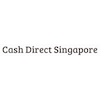 Cash Direct Singapore is a licensed Moneylender in Singapore, providing fast cash, personal loans, foreigner loans and more. Hassle-free and fast approval.