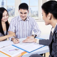 payday loan Singapore