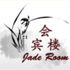 Jade Room Restaurant Pte Ltd