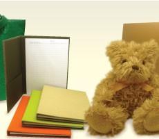 corporate-gifts-malaysia.jpg