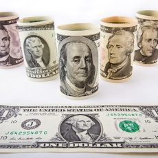 Singapore money lender