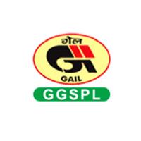 ggspl-profile.jpg