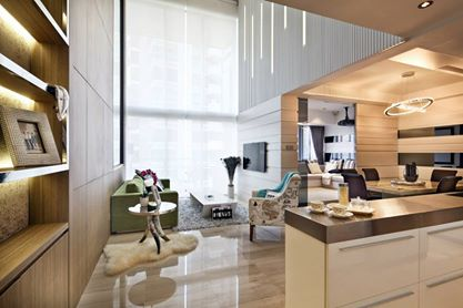 haire living pte ltd rh companysingapore com interior design agencies singapore commercial interior design firms singapore