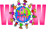 logo_255_0_128_thumb.png