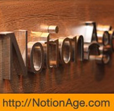 notion-age