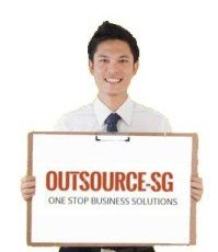 outsource-1.jpg