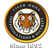 tiger-hong.png