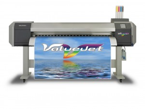 Mutoh Valuejet Ink