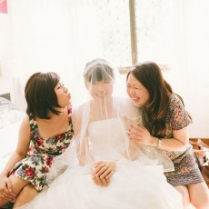 wedding-photography-Singapore.jpg
