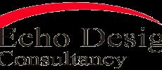 Echo Design Consultancy