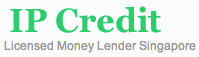 IP Credit is a licensed Moneylender in Singapore providing business, personal and foreigner loans. Simple and fast processing with speedy loan clearance.