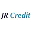 JR_credit_logo-100-x-100-JPG.jpg