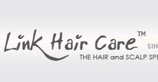 Link Hair Care
