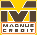 Magnus Credit is a licensed Moneylender in Singapore. We provide easy-to-apply personal and business loans with flexible repayment plans. Hassle-free and fast approval.