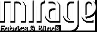 Mirage-Logo_new.png