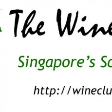 WCS-Colour-Logo.jpg