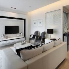 commercial-interior-design.jpg