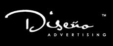 Diseno Advertising