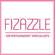 fizazzle-logo.jpg