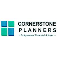 Cornerstone Planners