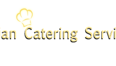 indian-catering.png