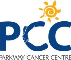 Parkway Cancer Centre