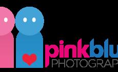 pinkblue-logo.png