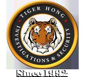 tiger-hong.png