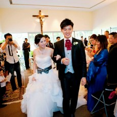 wedding-photography-packages.jpg